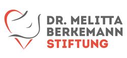 Stiftung zur Förderung medizinischer Projekte im Bereich der Orthopädie Logo